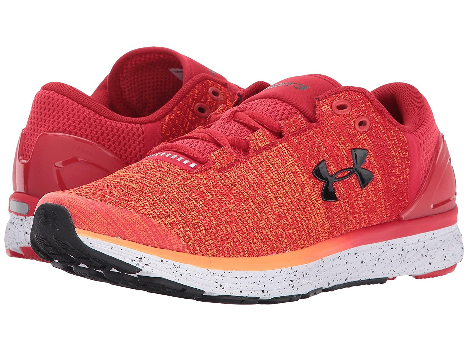 Under Armour Kids UA BGS Charged Bandit 3 (Big Kid)Cheap and distinctive eye-catching shoes