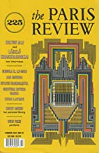 The Paris Review, Summer 2018 (No. 225)