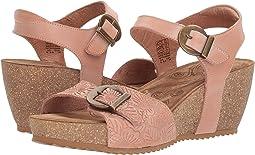 Taos Footwear - Tallulah