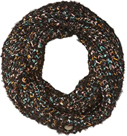 Betsey Johnson - Spacey Knit Snood