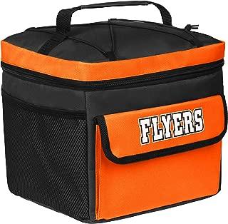 FOCO NHL Unisex Cooler