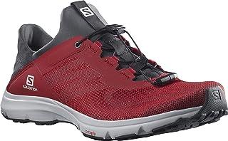 Salomon Herren Amphib Bold 2 Sneaker