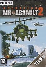 Operation Air Assault 2 (France)