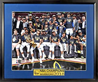 Best champions golden state Reviews