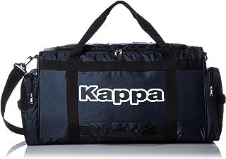 (カッパ)Kappa ツアーバッグ KFMA7Y31A [メンズ]