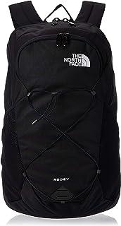 حقيبة الظهر رودي من ذا نورث فيس
