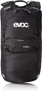 Evoc Stage Technical 6L Bike Daypack with 2L Bladder