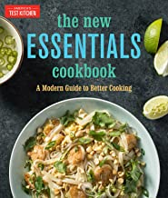 Best keys to the kitchen cookbook Reviews