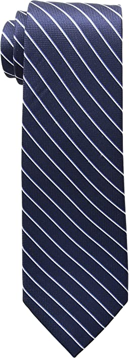 Wall Street Stripe