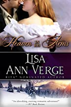Best heaven in his arms Reviews