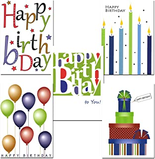 Best corporate birthday cards bulk Reviews