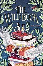 The Wild Book (English Edition)