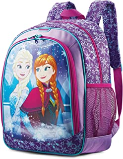 American Tourister Disney Backpack, Disney Frozen (multi) - 89745-4427