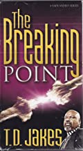 The Breaking Point (3-Tape Video Series)