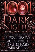 1001 Dark Nights: Bundle Twelve