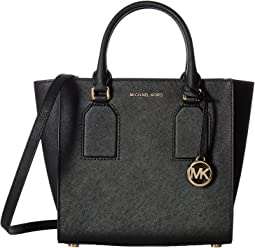 MICHAEL Michael Kors - Selby Medium Satchel