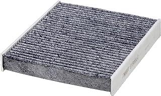 Hengst E1990LC Filter, Innenraumluft