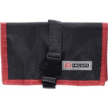 trousse en nylon 13 pochettes FACOM N.38A-13B