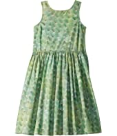 Molo - Chalice Dress (Little Kids/Big Kids)