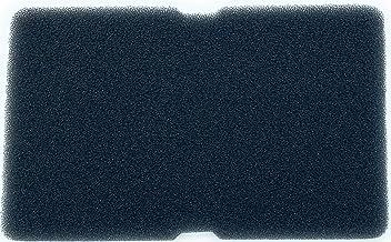 Filter Trockner Wärmepumpentrockner | Schwammfilter Filtermatte Kondenstrockner | für Beko Grundig Blomberg ElektraBregenz | 240 x 150 x 10mm | Flusensieb Fusselfilter 2964840100 Schaumfilter