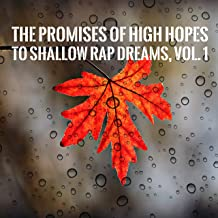 Best ghetto dreams instrumental Reviews
