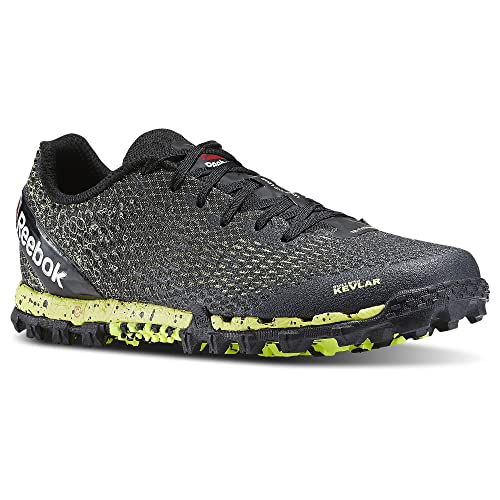 Reebok Trail Running Shoes Amazoncom