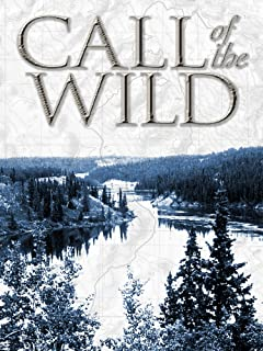 Best movie call of the wild clark gable Reviews
