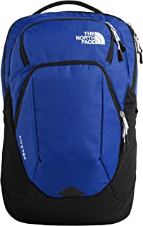 Pivoter Backpack, TNF Blue/TNF Black