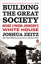 Best building the great society Reviews