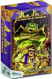 Amazon.es: El castillo del terror: Juguetes y juegos