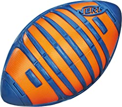 Best nerf firevision football video Reviews