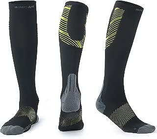 Best long workout socks Reviews