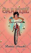 Saartjie (#1) (Afrikaans Edition)
