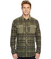 KUHL Diskord Long Sleeve Shirt