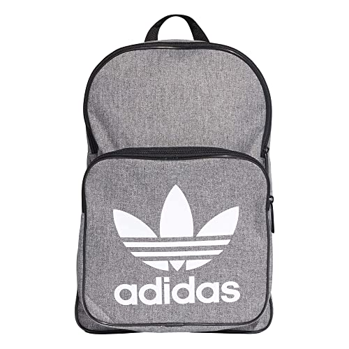 3c1436ebbcea adidas Trefoil Backpack  Amazon.co.uk