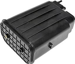 Dorman 911-864 Vapor Canister, 1 Pack