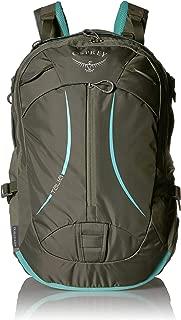 Osprey Packs Talia Daypack