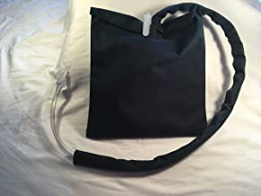 COMFORT COVER Catheter Bag Cover