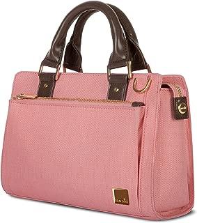 Moshi Lula Crossbody Nano Bag Mini Handbag