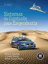 Sistemas de Controle para Engenharia (Portuguese Edition)
