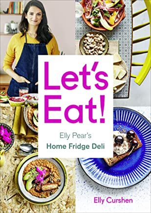 Amazon.co.uk: Elly Curshen - Diets & Weight Loss / Health & Fitness: Kindle  Store