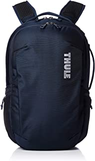 Thule TSLB315MIN - Mochila para Ordenador portátil 15