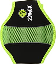 zumba belt for ps3