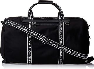 Michael Kors Duffle Bag for Men- White