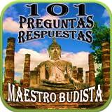 101 Preguntas y Respuestas con un Maestro Budista