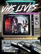 VHS Lives! A Schlockumentary