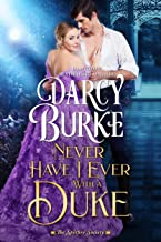 Best burke historical society Reviews