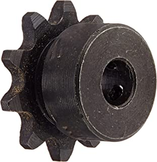 35 pitch sprocket