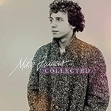 Best mike francis songs Reviews