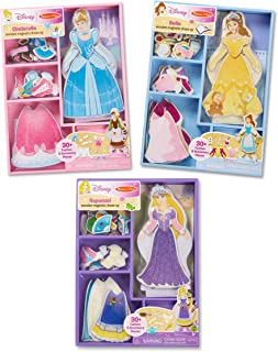 disney girl dolls